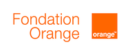 Fondation Orange Cameroun - BSF