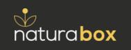 NATURABOX coffret cadeau pour un séjour en Bretagne aux Jardins de la Pérouse du Mitan