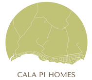 STANDORTE CALA PI HOMES