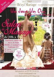Magazine Un Jour Un Oui Octobre Janvier Février Mars 2018