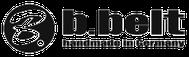 BBelt-Logo