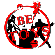 be-toys fanwerk figuren shop showroom berlin wuppertal hot toys sideshow asmus
