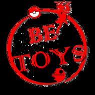 be-toys fanwerk figuren shop showroom berlin wuppertal hot toys sideshow asmus