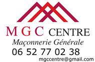 partenaire de la JA Isle Handball MGC Centre
