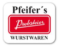 Pfeifers Wurstwaren
