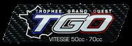 Site du Trophée Grand Ouest