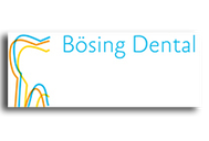 Boesing Dental