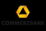 Commerzbank Bernburg
