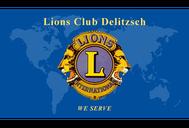 Lions Club Delitzsch