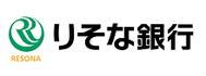りそな銀行 上野ローンプラザ