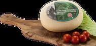 maremma misto mucca vacca bovino pecora formaggio caseificio toscano toscana spadi follonica forma intera 600g italiano origine latte italia pane del pastore marzolino fresco