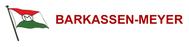 Logo Barkassen Meyer