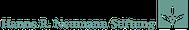 Logo Neumann Stiftung