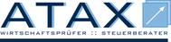 ATAX wirtschaftsprüfer und steuerberater