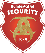 In Cooperation mit bd-Company Security