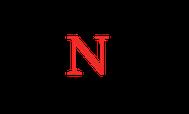 Logo roNet, Rosenheimer Aktion für das Leben