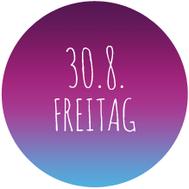 Composé Festival, Programm 30.08.2019