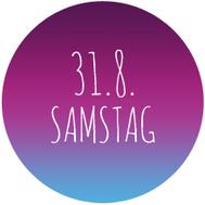 Composé Festival, Programm 31.08.2019