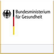 Bundesgesundheitsministerium