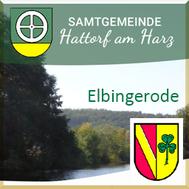 Elbingerode am Harz