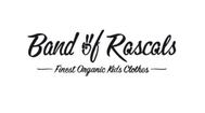 Band of Rascals Fairfashion für Kids