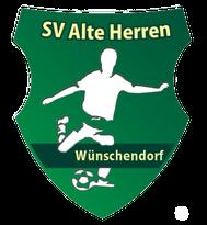 Bild: Teichler Fußball Wünschendorf Erzgebirge