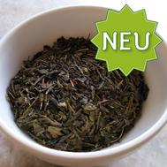 Grün; Grüner; Tee; Sencha