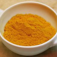 Curcuma; gelb; Curry; Curcumin; Indien