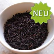 Schwarz; Schwarzer; Tee; Ceylon; FBOP