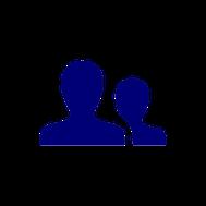 Partner können eine unbefristete Einlage zur Verfügung stellen und jede Saison von einem Voucher profitieren.