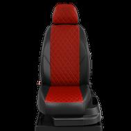 Цена: 6400 руб
