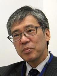 ITMS ケース研修 メインインストラクター 木島 隆