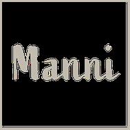 Name Manni