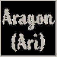Name Aragon (Ari)