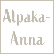 Name Alpaka-Anna