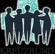 Logo Kreuzbund