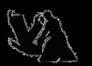 L'Aikido à Tours avec René Bertron - Association la Voix en Mouvement