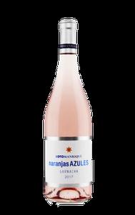 Küdaw Pácifico Sauvignon Blanc, Vintae Chile, Vinos Chilenos,