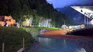 Festspielort Engelberg, Schweiz
