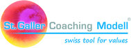 St. Galler Coaching Modell