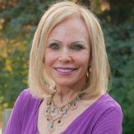 Marilyn Metzl, PhD, ABPP