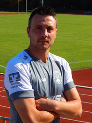 Sven Ingler steuerte einen Doppelpack bei.