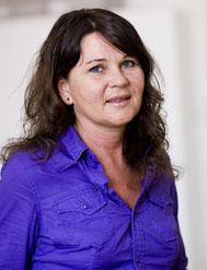 Beatrix Hausner, ÖGUT, Women Leadership Forum 2017