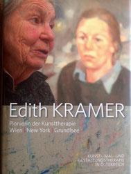 """S. 250 ff.: """"Über eine Wiener Ausbildungsinstitution - Österreichisches Kolleg für Kunsttherapie - ÖKfKT"""", R. Weilguni (2016)"""