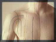 akupunktur darmstadt - eberstadt