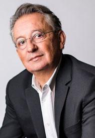 Olivier Bijaoui  /  company courtesy