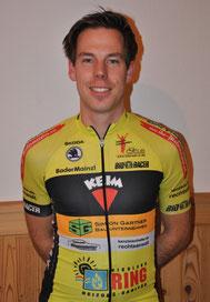 Simon Schmidmayr