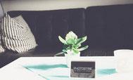 Photostrie Studio Die Bildermanufaktur Fotograf Höchstädt Wertingen Dillingen Donauwörth Augsburg Bayern Hochzeit Fotostudio Hochzeitsfotograf Portrait Porträt Shooting Indoor Outdoor Galerie Ausstellung Kunst Verkauf Foto Geschäft Foto Bewerbung Passbild