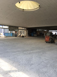Unterlagsboden-sauber-gereinigt-für-den-Neuaufbau