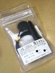 MC-4090M  ¥4,200